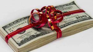 Бездепозитный бонус в онлайн казино