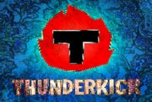 Thunderkick в Плей Фортуне2018