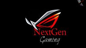 NextGen Gaming в онлайн казино Плей Фортуна 2018