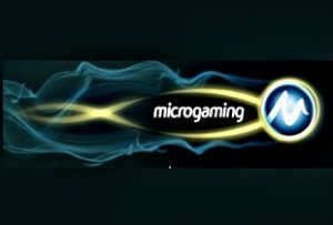 Microgaming в Плей Фортуне2018