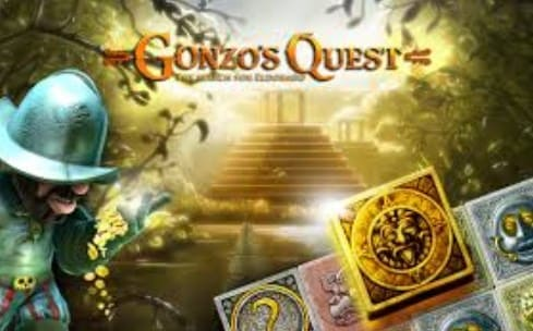 http://playfortuna2018.com/wp-content/uploads/2018/08/gonzo-150x150.jpg