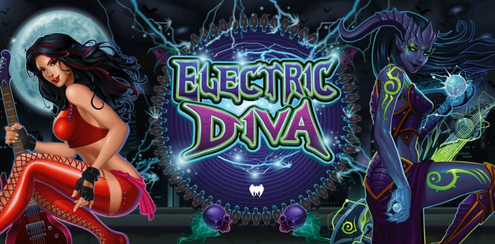 http://playfortuna2018.com/wp-content/uploads/2018/09/electric-diva-1-150x150.jpg