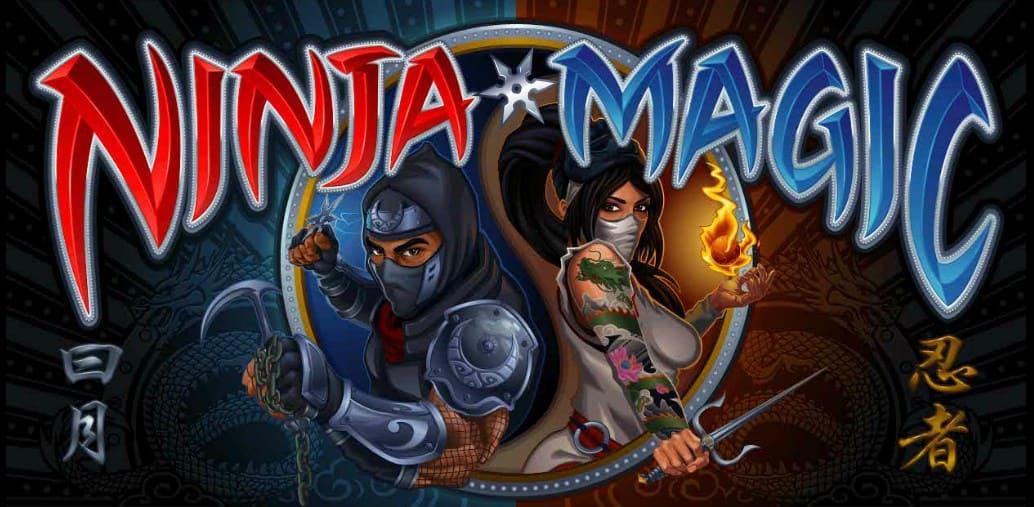 https://playfortuna-2021.online/wp-content/uploads/2018/09/ninja-magic-1-150x150.jpg