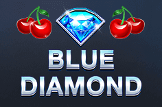 http://playfortuna-2019.com/wp-content/uploads/2019/01/blue-diamond-150x150.png