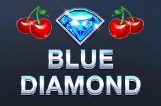 https://playfortuna-2021.online/wp-content/uploads/2019/01/blue-diamond-150x150.png