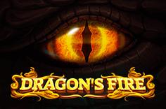 https://playfortuna2021.click/wp-content/uploads/2019/02/dragons-fire-rt-150x150.png