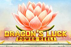 https://playfortuna2021.click/wp-content/uploads/2019/02/dragons-luck-150x150.png