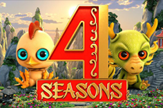 https://playfortuna2021.click/wp-content/uploads/2019/04/4-seasons-150x150.png