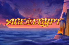 http://play-fortuna2021.com/wp-content/uploads/2019/04/age-of-egypt-150x150.jpeg