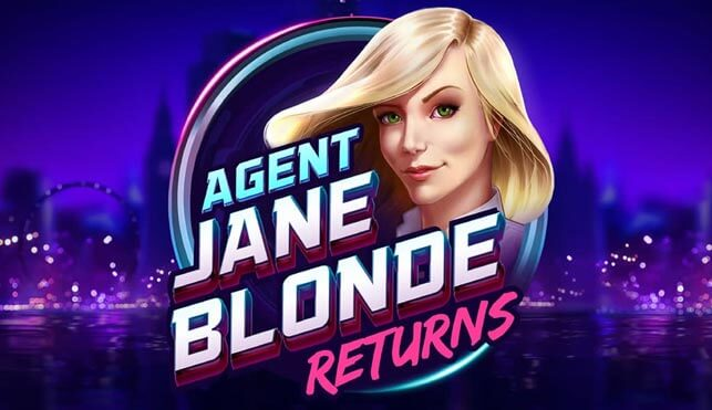 http://playfortuna-2019.com/wp-content/uploads/2019/04/agent-jane-blonde-returns-featured-150x150.jpg