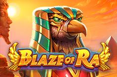https://playfortuna-2021.online/wp-content/uploads/2019/04/blaze-of-ra-150x150.jpeg