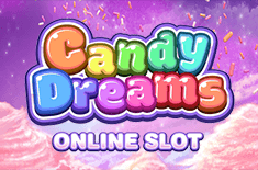 http://play-fortuna2021.com/wp-content/uploads/2019/04/candy-dreams-150x150.png