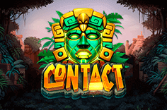 https://playfortuna2021.click/wp-content/uploads/2019/04/contact-150x150.png
