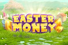 https://playfortuna-2021.online/wp-content/uploads/2019/04/easter-money-rt-150x150.png
