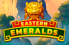 http://playfortuna2020.com/wp-content/uploads/2019/04/eastern-emeralds-150x150.png