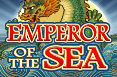 https://playfortuna2021.click/wp-content/uploads/2019/04/emperor-sea-150x150.jpeg