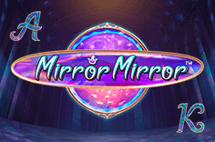 http://playfortuna2018.com/wp-content/uploads/2019/04/fairytale-legends-mirror-mirror-150x150.png