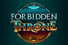 http://play-fortuna2021.com/wp-content/uploads/2019/04/forbidden-throne-150x150.png