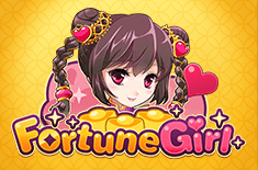 http://play-fortuna2021.com/wp-content/uploads/2019/04/fortune-girl-150x150.png