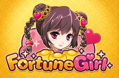 https://playfortuna2021.click/wp-content/uploads/2019/04/fortune-girl-150x150.png