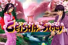 https://playfortuna2021.click/wp-content/uploads/2019/04/geisha-story-150x150.jpeg