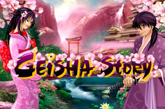 http://playfortuna-2019.com/wp-content/uploads/2019/04/geisha-story-150x150.jpeg