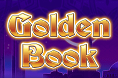 http://playfortuna2020.com/wp-content/uploads/2019/04/golden-book-150x150.png