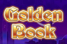 https://playfortuna-2021.online/wp-content/uploads/2019/04/golden-book-150x150.png