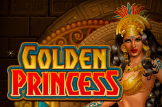 https://play-fortuna2021.com/wp-content/uploads/2019/04/golden-princess-150x150.jpeg