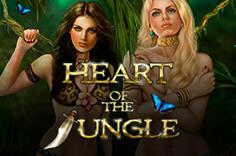 https://playfortuna-2021.online/wp-content/uploads/2019/04/heart-of-the-jungle-150x150.jpeg