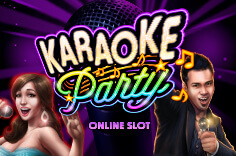 http://playfortuna2018.com/wp-content/uploads/2019/04/karaoke-party-150x150.jpeg