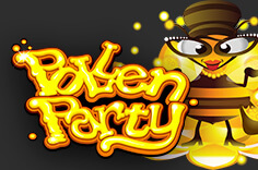http://playfortuna2020.com/wp-content/uploads/2019/04/pollen-party-150x150.jpeg