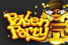 https://playfortuna2021.click/wp-content/uploads/2019/04/pollen-party-150x150.jpeg