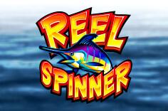 https://playfortuna2021.click/wp-content/uploads/2019/04/reel-spinner-150x150.jpeg