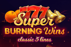https://playfortuna2021.click/wp-content/uploads/2019/04/super-burning-wins-150x150.png