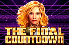 http://playfortuna2018.com/wp-content/uploads/2019/04/the-final-countdown-150x150.jpeg