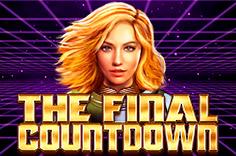 https://playfortuna2021.click/wp-content/uploads/2019/04/the-final-countdown-150x150.jpeg