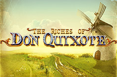 http://play-fortuna2021.com/wp-content/uploads/2019/04/the-riches-of-don-quixote-150x150.jpeg