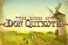 https://playfortuna-2021.online/wp-content/uploads/2019/04/the-riches-of-don-quixote-150x150.jpeg