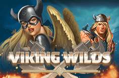 http://playfortuna-2019.com/wp-content/uploads/2019/04/viking-wilds-150x150.png