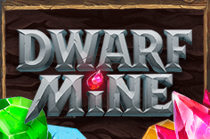 http://playfortuna2018.com/wp-content/uploads/2019/05/dwarf-mine-150x150.png