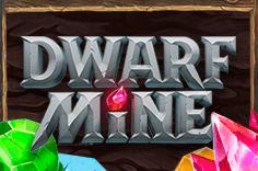 https://playfortuna2021.click/wp-content/uploads/2019/05/dwarf-mine-150x150.png