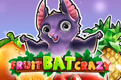 http://playfortuna2020.com/wp-content/uploads/2019/05/fruit-bat-crazy-150x150.png