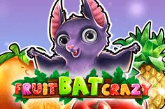 https://playfortuna2021.click/wp-content/uploads/2019/05/fruit-bat-crazy-150x150.png