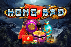 http://playfortuna2018.com/wp-content/uploads/2019/05/hong-bao-150x150.png