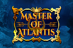 http://play-fortuna2021.com/wp-content/uploads/2019/05/master-of-atlantis-150x150.png