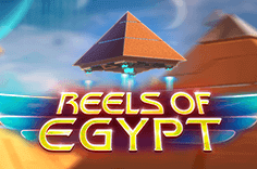 https://playfortuna-2021.online/wp-content/uploads/2019/05/reels-of-egypt-rt-150x150.png