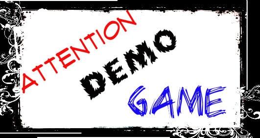 Играть в бесплатные игровые автоматы в демо режиме на Плей Фортуне