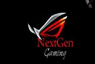 NextGen -обзор на Плей Фортуне